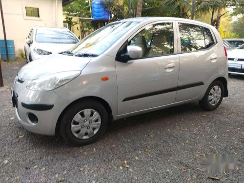 Used Hyundai i10 2009 MT for sale in Pune