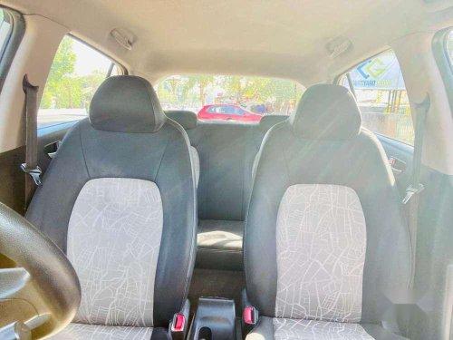Used Hyundai Grand i10 2016 MT for sale in Vadodara