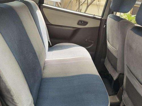 Used 2014 Maruti Suzuki Zen Estilo MT for sale in Coimbatore