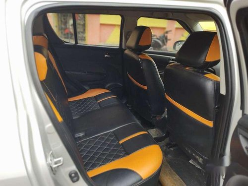 Used 2014 Maruti Suzuki Swift MT for sale in Madurai