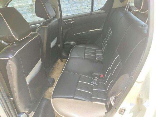 Used 2012 Maruti Suzuki Swift MT for sale in Pollachi