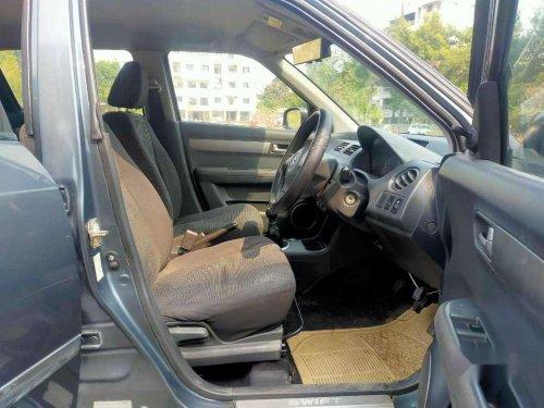 Used 2007 Maruti Suzuki Swift MT for sale in Nashik