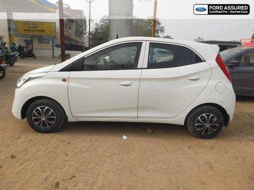 Used Hyundai Eon Era 2012 MT for sale in Varanasi