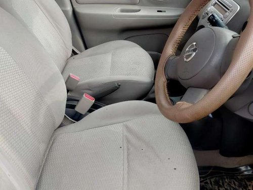 Used 2013 Micra Diesel  for sale in Faridabad