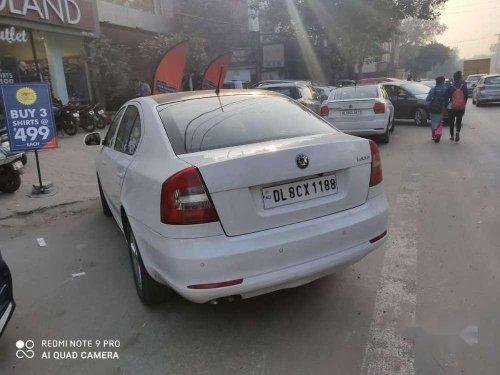 Used Skoda Laura 2011 MT for sale in Ghaziabad