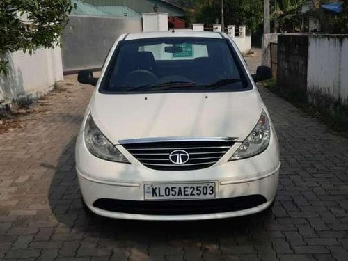 Used Tata Indica Vista 2012 MT for sale in Perumbavoor