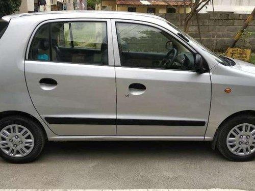 Used Hyundai Santro Xing 2013 MT for sale in Nagar