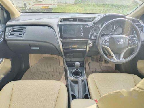 Used Honda City 2017 MT for sale in Kochi