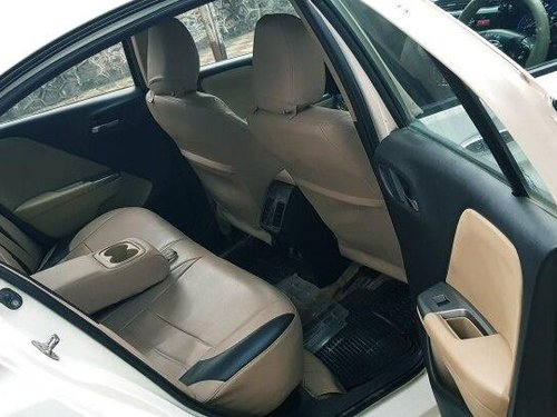 Used Honda City 2015 MT for sale in Pune