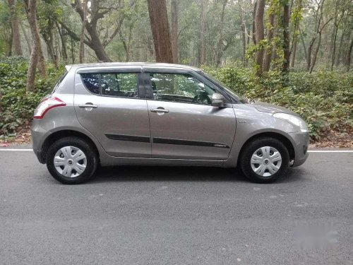 Used 2012 Maruti Suzuki Swift VXI MT in Dehradun