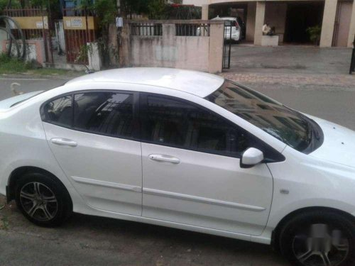 Used 2009 Honda City S AT for sale in Pune