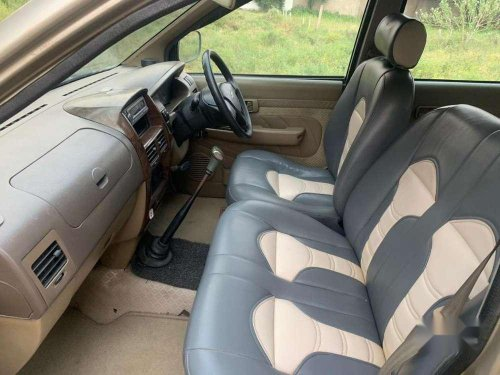 Used 2008 Chevrolet Tavera MT for sale in Erode