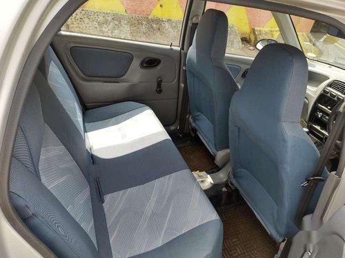 Used 2012 Maruti Suzuki Alto K10 MT for sale in Madurai