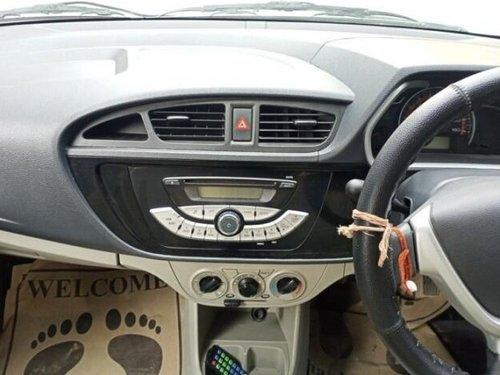 Used Maruti Suzuki Alto K10 2015 MT for sale in Lucknow