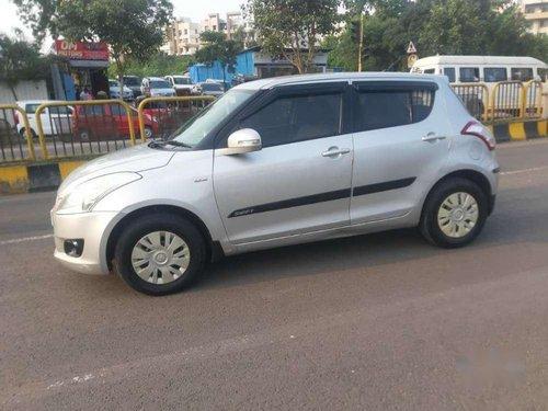 Used 2012 Maruti Suzuki Swift MT for sale in Pune