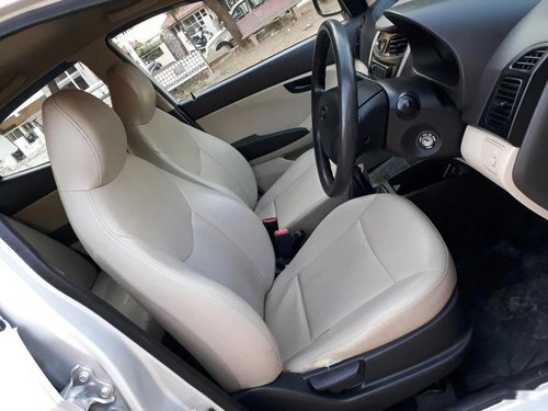 Used Hyundai Eon Era 2017 MT for sale in Ahmedabad
