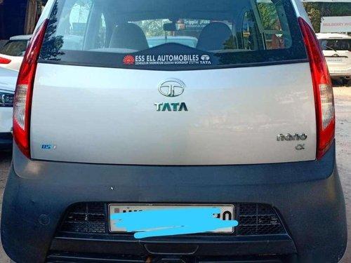 Used 2013 Tata Nano GenX MT for sale in Dehradun