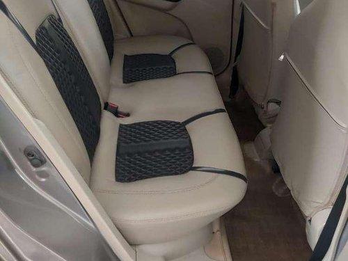 Used Maruti Suzuki Celerio 2018 AT for sale in Hyderabad