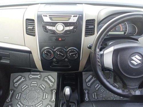 Used Maruti Suzuki Wagon R 2016 MT for sale in Lucknow