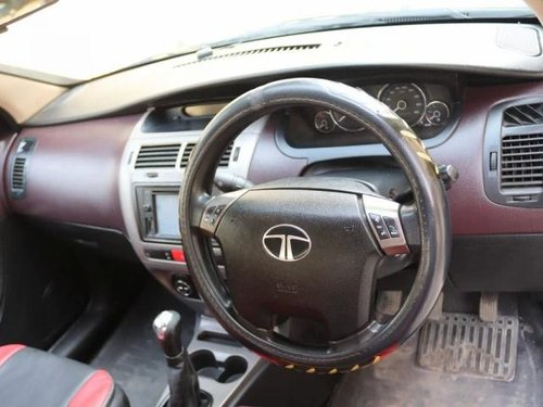 Used Tata Manza 2013 MT for sale in Ahmedabad