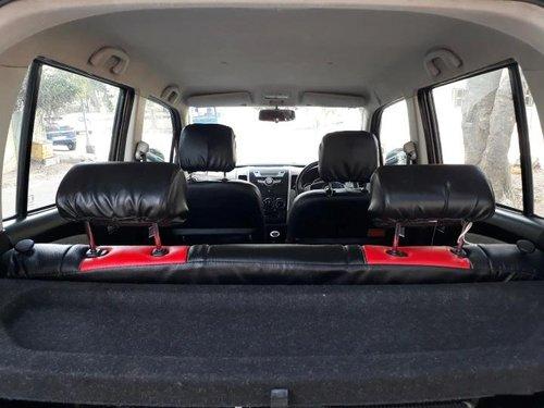Maruti Suzuki Wagon R VXI 2013 MT for sale in Ahmedabad