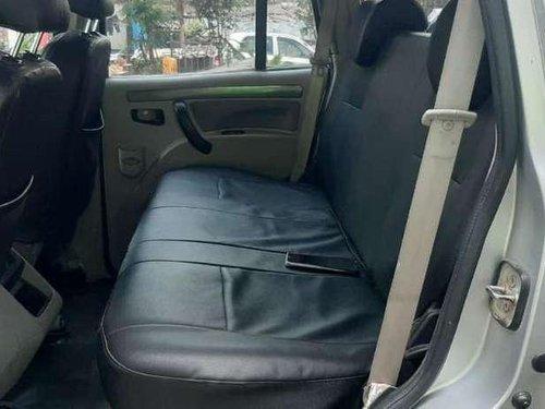 Used Mahindra Scorpio 2018 MT for sale in Mumbai