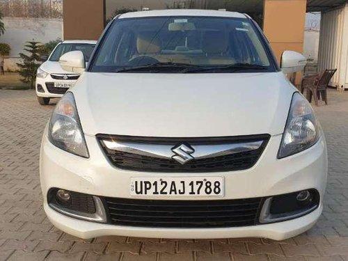 2015 Maruti Suzuki Swift Dzire MT for sale in Ghaziabad