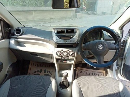 Used 2010 Maruti Suzuki A Star MT for sale in Lucknow