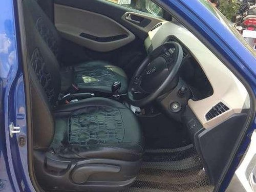 Used 2016 Hyundai i20 MT for sale in Raipur