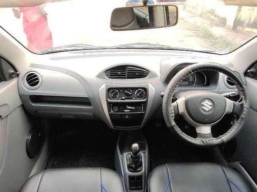 Used 2016 Maruti Suzuki Alto 800 MT for sale in Chennai