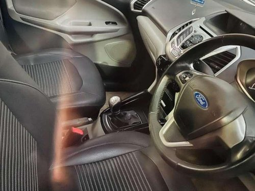 Used Ford EcoSport 2015 MT for sale in Chandigarh