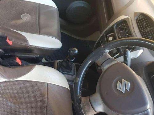 Used Maruti Suzuki Alto 800 2013 MT for sale in Tirunelveli