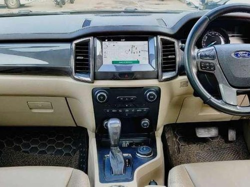 Used 2018 Ford Endeavour AT for sale in Pune