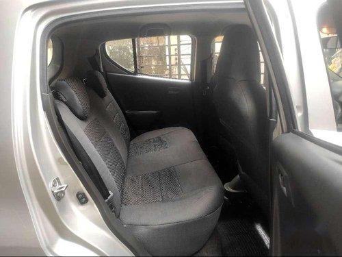 Used 2011 Maruti Suzuki A Star MT for sale in Hyderabad
