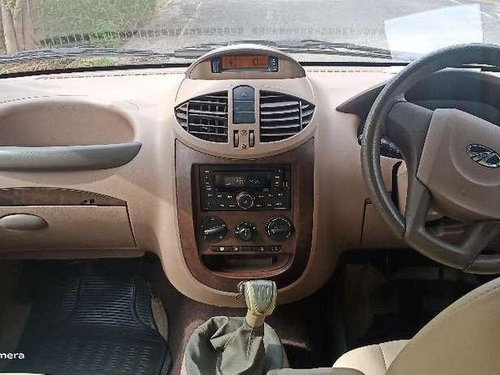 Used 2009 Mahindra Xylo MT for sale in Salem
