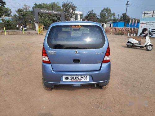 Used 2013 Maruti Suzuki Zen Estilo MT for sale in Aurangabad