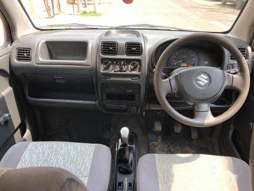 Used 2009 Maruti Suzuki Wagon R MT for sale in Ahmedabad