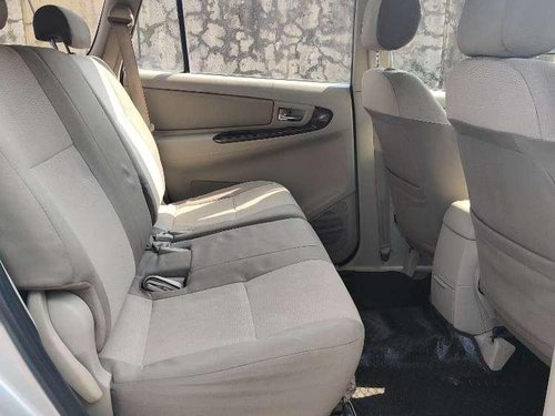 Used Toyota Innova 2014 MT for sale in Mumbai