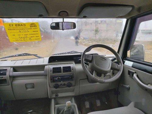 Used Mahindra Bolero 2014 MT for sale in Chandigarh