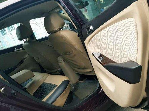 Hyundai Verna 1.6 VTVT SX 2011 MT for sale in Chinchwad
