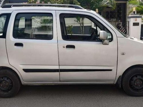 Used Maruti Suzuki Wagon R 2006 MT for sale in Chennai