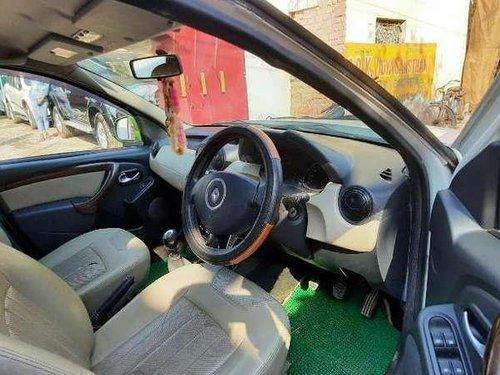Used 2014 Renault Duster MT for sale in Varanasi