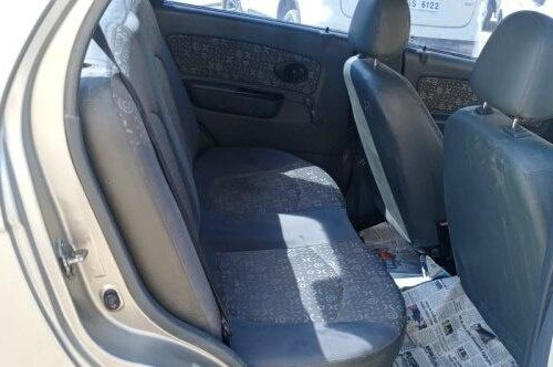 Used Chevrolet Spark 1.0 LS 2007 MT for sale in Nagpur