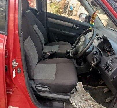 Used Maruti Suzuki Swift VXI 2008 MT for sale in Thane