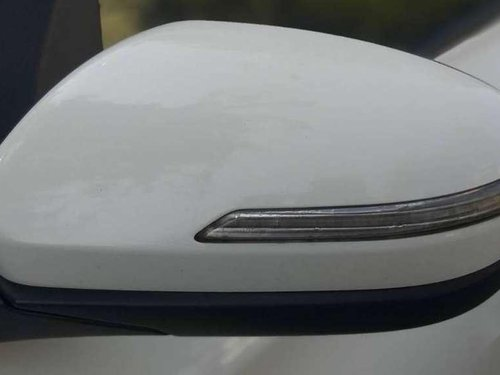Used Hyundai Elite i20 2017 MT for sale in Ahmedabad