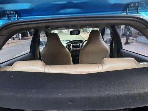 Used Toyota Etios Liva 2012 MT for sale in Pune