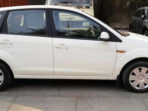 Used Ford Figo 2012 MT for sale in Mumbai -4