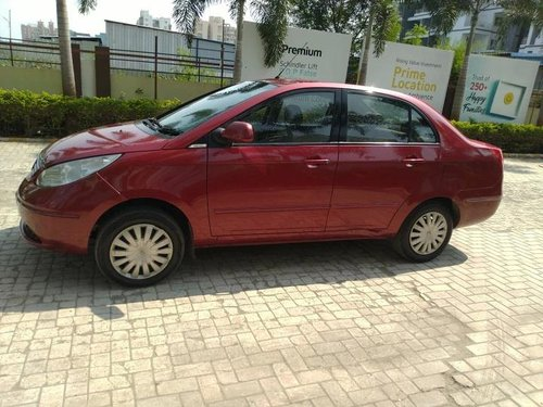 Used 2012 Tata Manza MT for sale in Pune