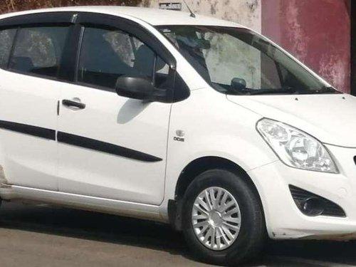 Used Maruti Suzuki Ritz 2014 MT for sale in Kozhikode