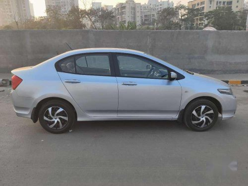 Used 2013 Honda City MT for sale in Mumbai -6
